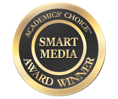 Academics Choice Award
