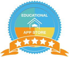 Educational App Store